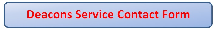 Deacons Service Contact Form button