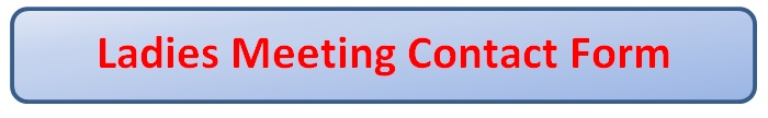 Ladies Meeting Contact Form button